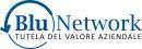 BluNetwork_logo_colore_ALTA