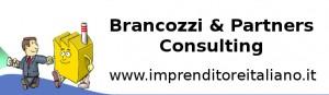 Brancozzi