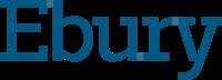 E_Logo_dark_Blue_RGB