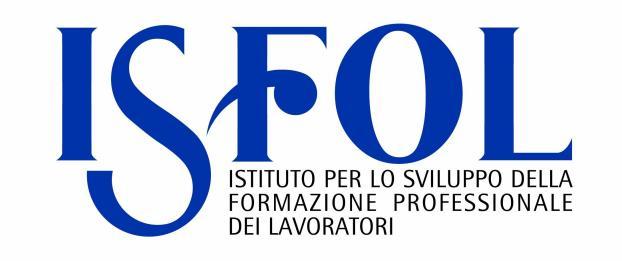 ISFOL-2