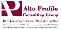 Logo-Alto-Profilo