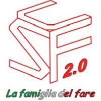 Logo-Famiglia-del-fare