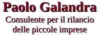 Logo-Galandra