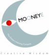 Logo Moon1