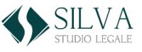 Studio-Silva