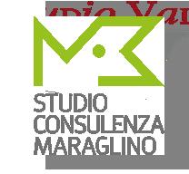 intestazione-studio-consulenza-maraglino-blog
