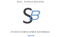 logo-Bonaldo