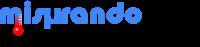 logo con slogan