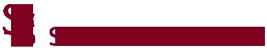 logo-studio-silva