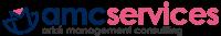 logo_cymk