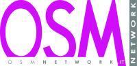 osm network