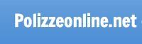 polizzeonline