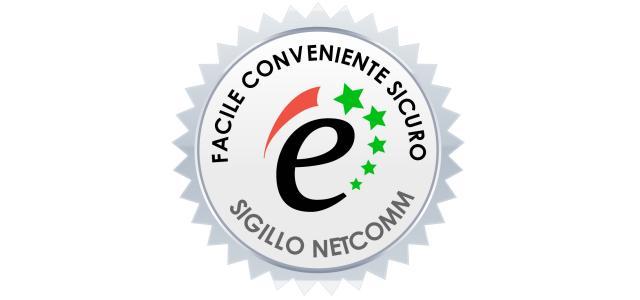 È italiano uno dei negozi online più sicuri al mondo