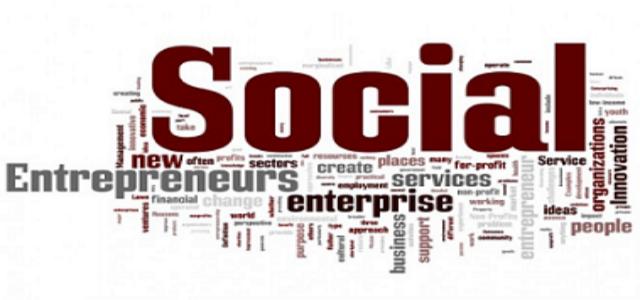 start-up-sociali