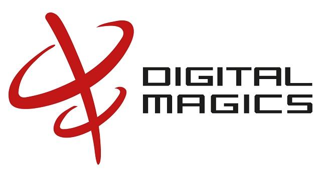 Logo-DIGITAL-MAGICS