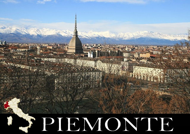 Cerved: Rapporto PMI Piemonte 2016