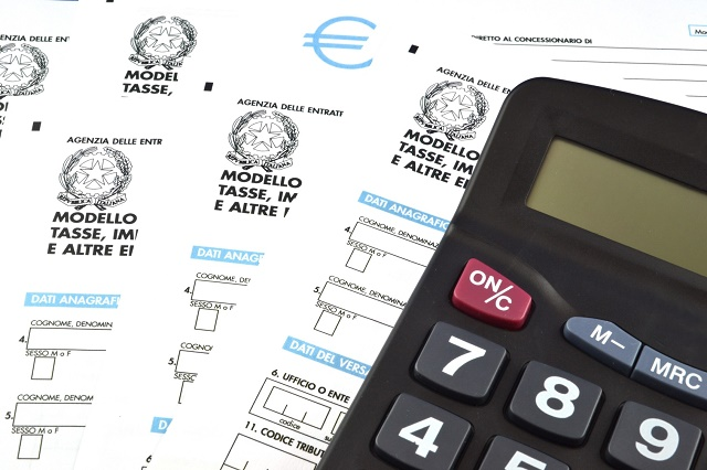 Online le bozze di Unico per società, enti non commerciali e consolidato