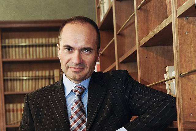 Alberto Baban: «Per esportare le aziende devono essere digitali»