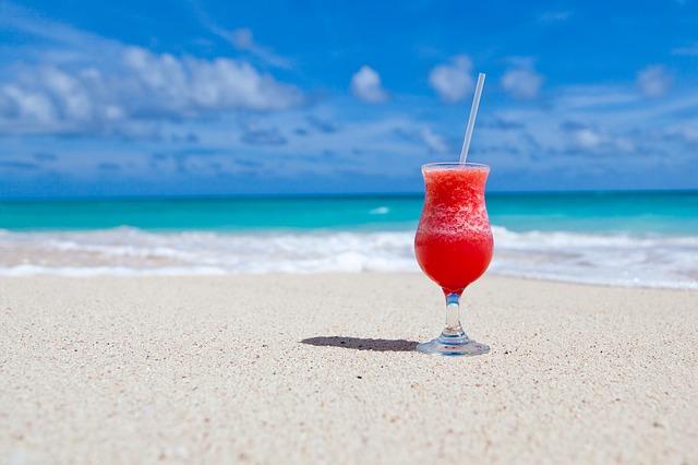 Finalmente in vacanza: ma non è sempre sinonimo di relax