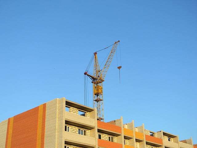 construction-835434_640