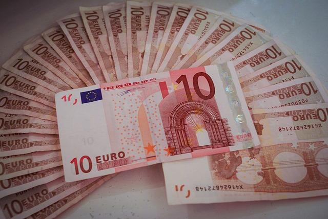euro-718415_640
