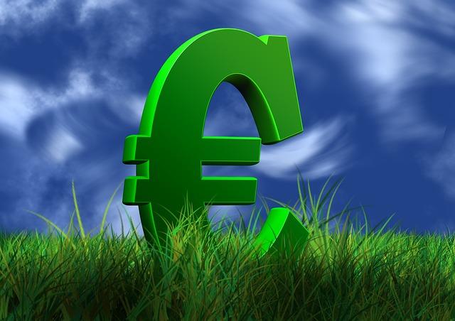 Markit PMI®: nel trimestre finale, la crescita economica dell'eurozona al record su quattro anni e mezzo