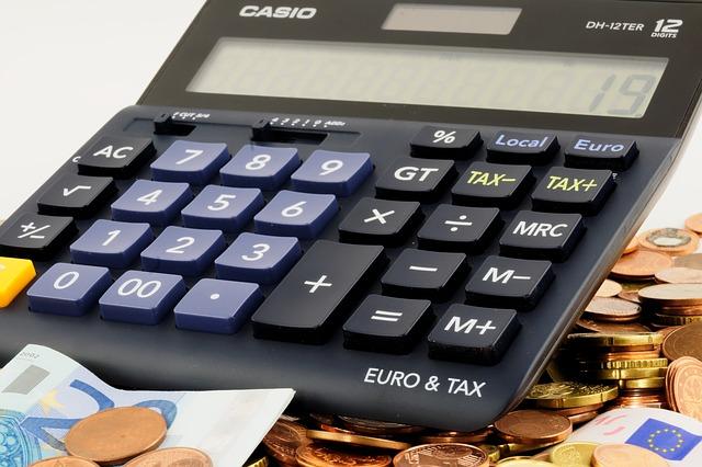 Tari: un miliardo il maggior costo sostenuto dalle imprese