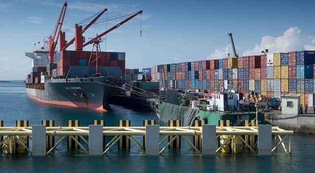 Comprendere il proprio posizionamento è il primo passo verso l'esportazione
