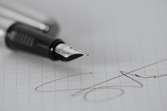 Pubblicato il Decreto Ministeriale sulla nuova procedura telematica per dimissioni e risoluzioni consensuali