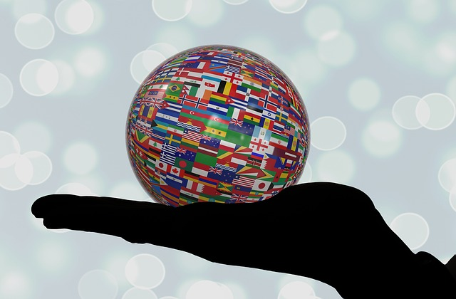 Voucher internazionalizzazione: aggiornamento dell'elenco delle imprese beneficiarie