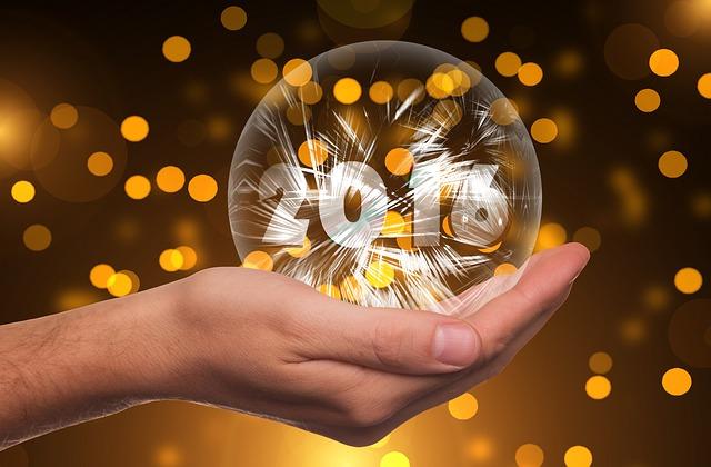 Rapporto Coop 2015: il 2016 è l'anno della speranza