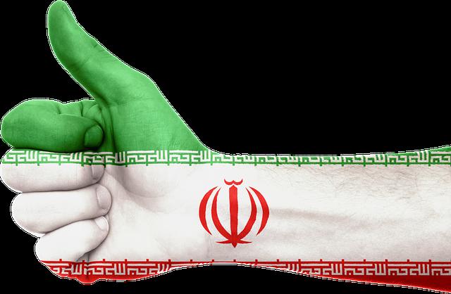 IRAN – Export per le PMI (Istruzioni per l'uso)