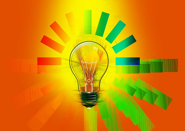 Online il rapporto trimestrale sulle startup per il 4° trimestre 2015