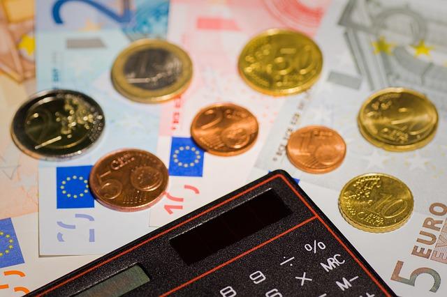 Bilancio delle micro imprese