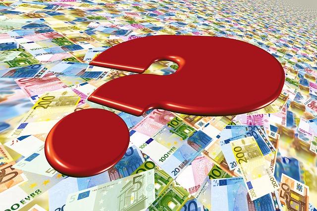 Prevale l'incertezza tra le imprese: nelle PMI investimenti per 34,8 miliardi di euro, il 43,9% del totale