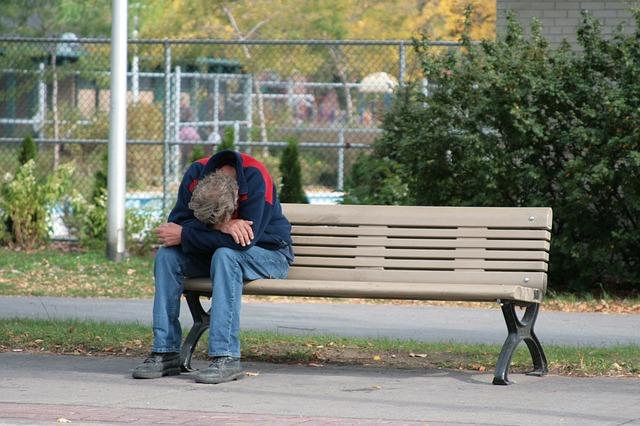 poverty-570974_640