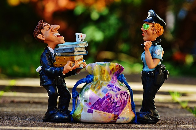 Omesso versamento IVA: condizioni di esclusione del reato