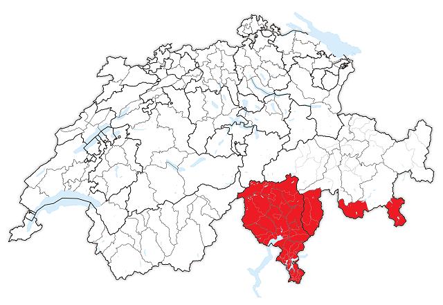 CONCORRENZA – Allarme Confartigianato: in Canton Ticino nuova legge su imprese artigiane 'blocca' i nostri imprenditori
