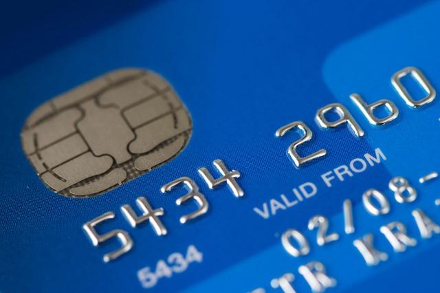 Digital payments oltre quota 21 miliardi. E sempre più 'mobile'