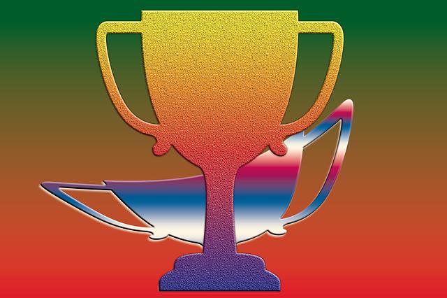 Al via la decima edizione del Premio europeo promozione d'impresa (EEPA 2016)