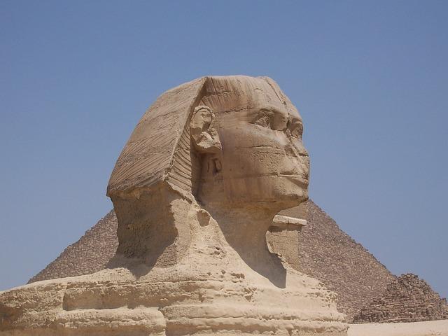 Egitto: misure restrittive a pagamenti ed importazioni