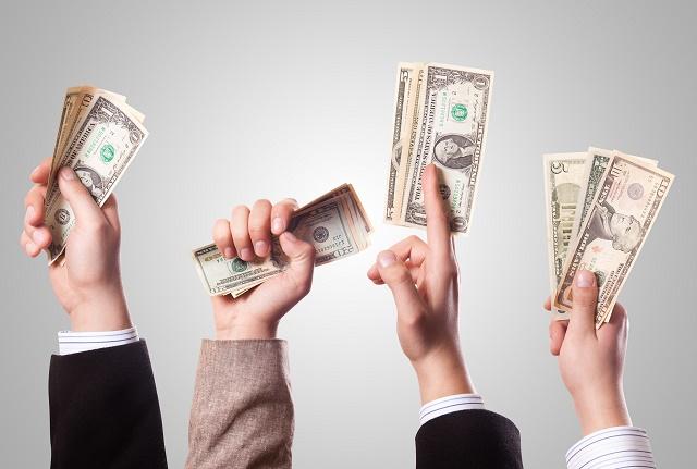 Equity crowdfunding: approvate le modifiche al Regolamento Consob
