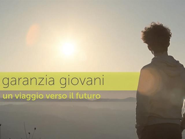 """Garanzia Giovani: un'altra iniziativa per la """"fase due"""" del programma; da domani bonus occupazionale raddoppiato per chi assume giovani al termine di un tirocinio"""