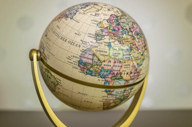 UniCredit e IFC (World Bank) siglano un accordo da 500 milioni di euro a sostegno del commercio internazionale nei mercati emergenti