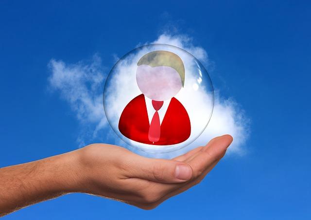 Social caring e social media management: le eccellenze e i premi
