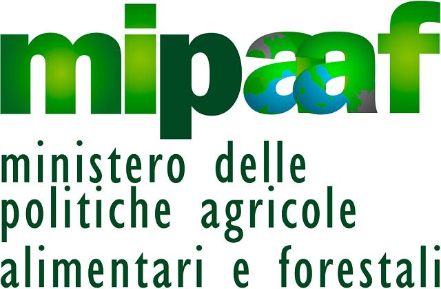 Reti d'impresa, Mipaaf: dal 20 al 29 febbraio si potranno presentare domande per il credito d'imposta