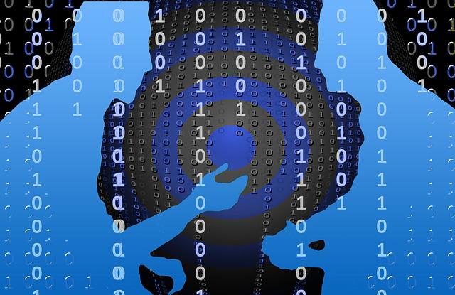 Il dopo Safe Harbor si chiama Privacy Shield. Ue ed Usa tra ottimismo e dubbi