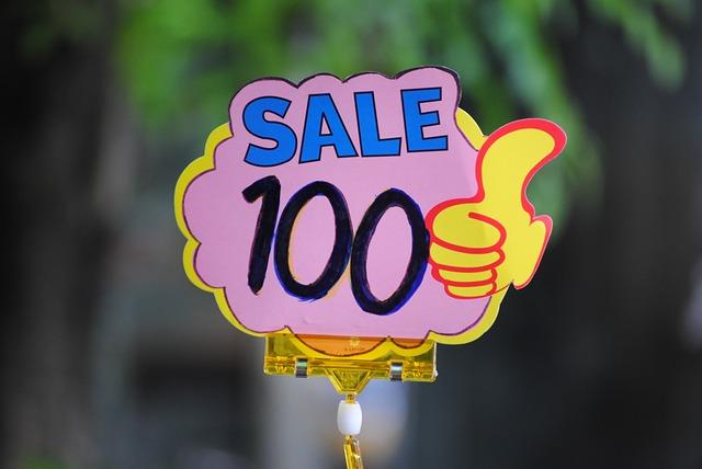 A che prezzo posso vendere i miei prodotti all'estero?