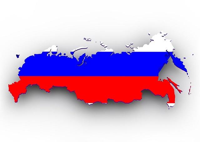 Confagricoltura: l'embargo della Russia sui prodotti agroalimentari, nel 2015, è costato all'Italia 244 milioni di euro