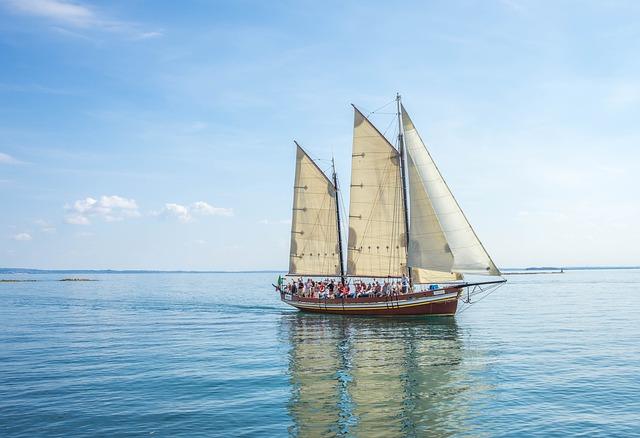 La nautica italiana sbarca in Brasile